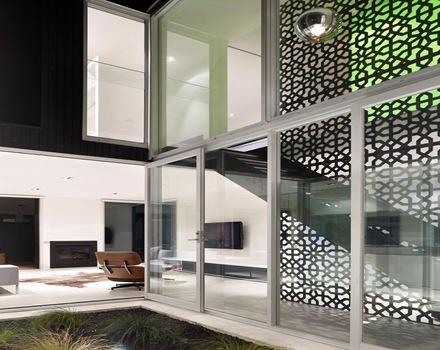 estructuras-vidrios-muros