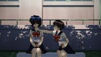 [GotSpeed]_Nazo_no_Kanojo_X_-_06_[10bit][4135280F].mkv_snapshot_07.24_[2012.05.12_23.15.34]