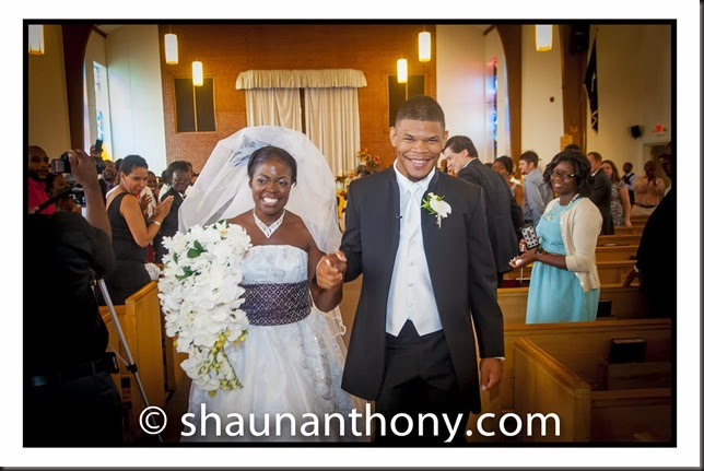 Taniesha & Brandon Wedding Blog-41