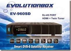 EVOLUTIONBOX-EV-960SD-300x212