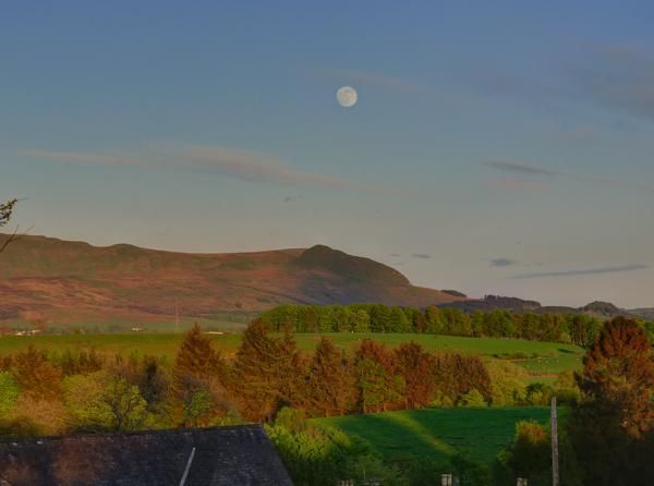 Moonrise Over Drymen.jpg.png