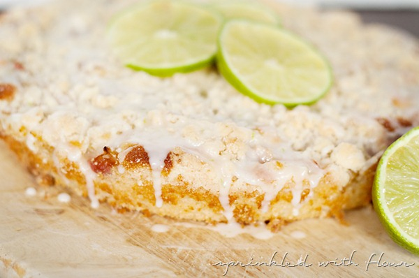 cherry-limemade-cake-07-for-web