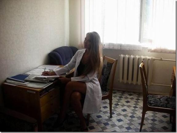 russian-social-network-girls-4