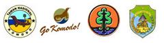 My Dream Destination for 2012 – Pulau Komodo   the atmojo