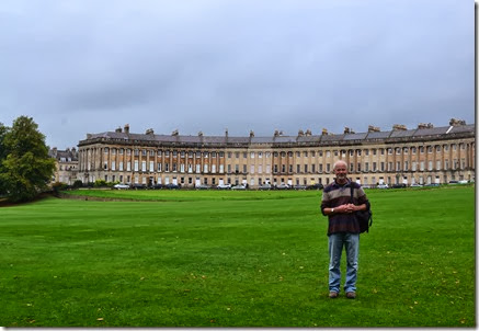 royal crescent dave