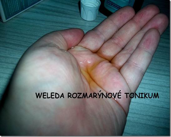 Weleda (4)
