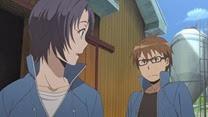 Gin no Saji Second Season - 01 - Large 32