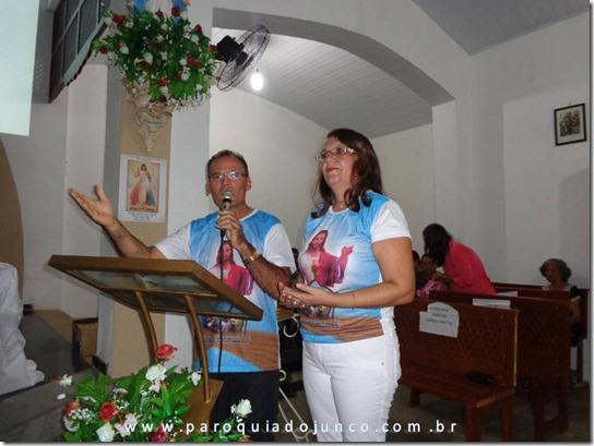 domingo_pascoa (3)