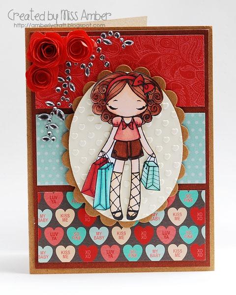 shopgirlcard