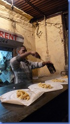 india 2011 2012 712
