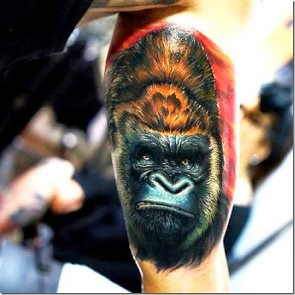 awesome-tattoos-art-011