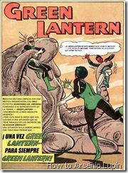 P00002 - 10 - Katma Tui Green Lant