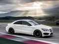 New-Mercedes-CLA-45-AMG-15