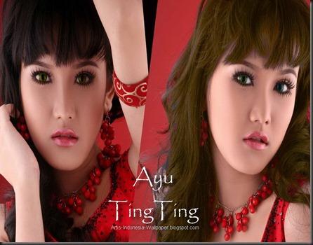 ayu_ting_ting (1)