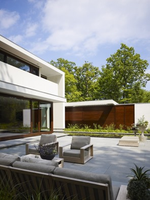 sillones-de-terraza