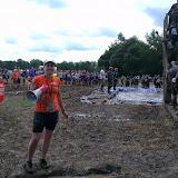 tough-mudder-volunteer-2014-4.jpg