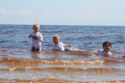Beach 2012-10-07 025