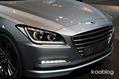 2015-Hyundai-Genesis-35