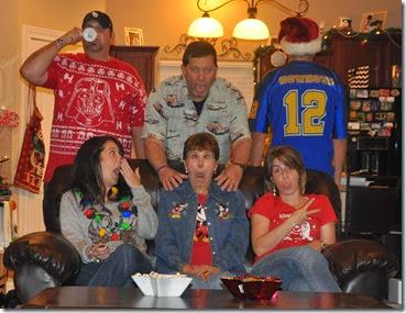 Family Christmas (12)