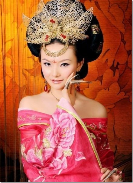 real-life-chinese-doll-6