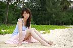 yuko_oshima_26.jpg