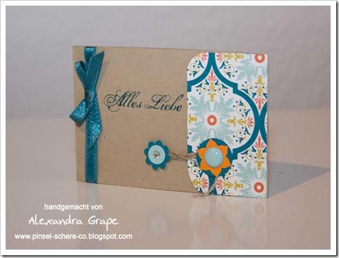 giftcardholder_002