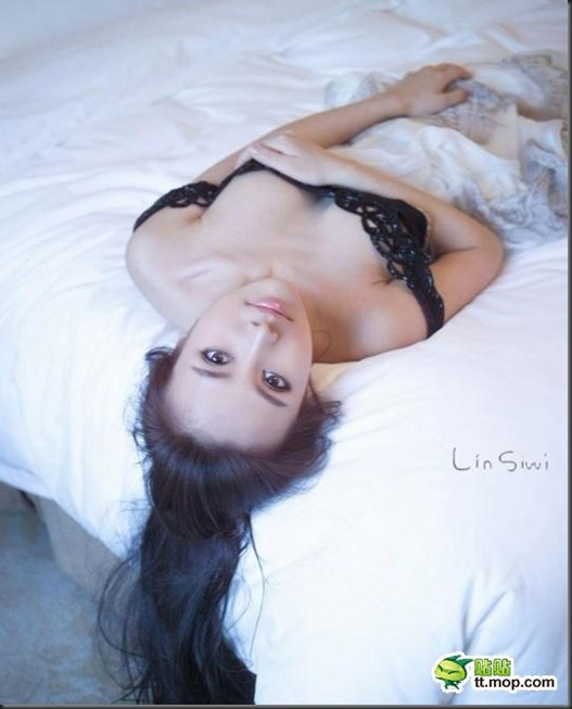 Gan-Lulu-in-bed-shots-2