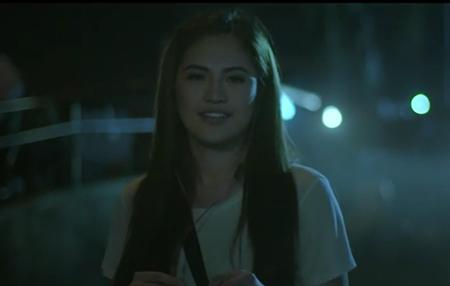 Dedma music video