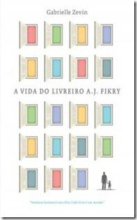 A_VIDA_DO_LIVREIRO_AJ_FIKRY_1399580293P