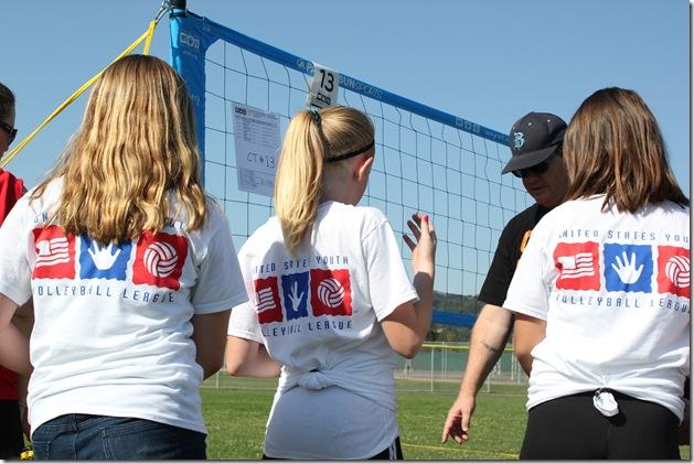 volleyball 006