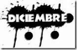 Monterrey Conciertos en Diciembre