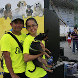 Pet Express Doggie Run 2012 Philippines. Jpg (271).JPG
