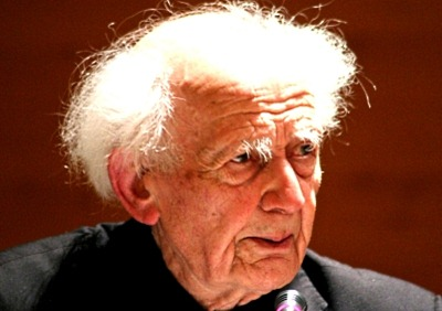 Zygmunt Bauman ebooklivro.blogspot.com