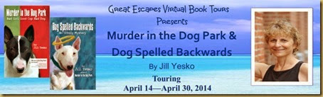 great-escape-tour-banner-large-dog-mysteries-large-banner640