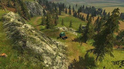alpenland-austria-farming-simulator-2013-mappa