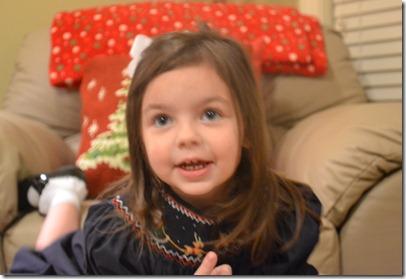 December 2011 P2 017