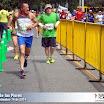 maratonflores2014-306.jpg