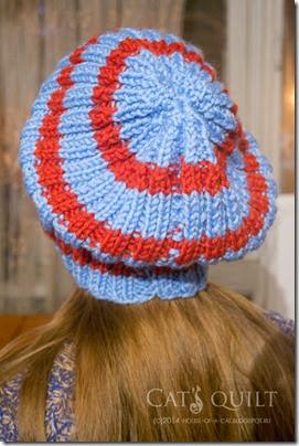 вязанная-шапка-3