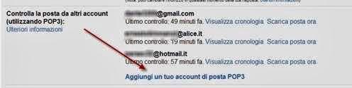 scaricare-posta-altri-account