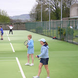 Tennis2006WestOfIreland