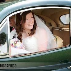 Wokefield-Park-Wedding-Photography-LJPhoto-MCN-(120).jpg