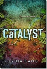 Catalyst_Final
