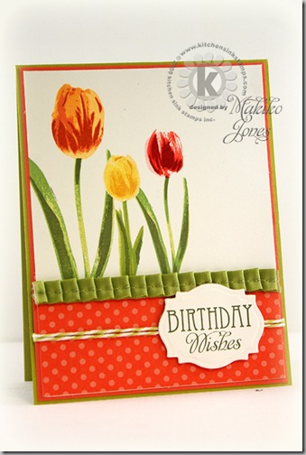 Tulips_Garden_KSS_1_edited