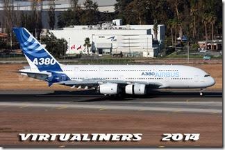 PRE-FIDAE_2014_Airbus_A380_F-WWOW_0010