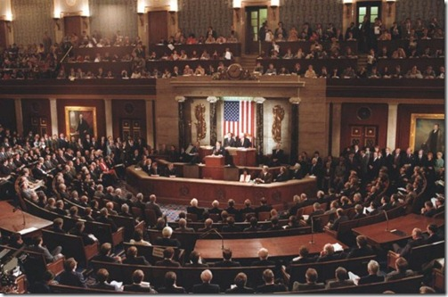 Reagan_delivers_State_of_the_Union_address_1983-620x409