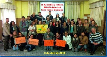 IIAsamblea_internacinal_misión