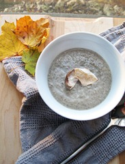 Cream-of-Mushroom-Soup
