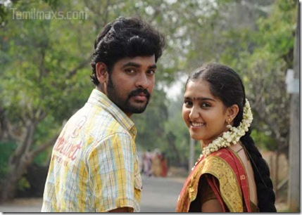 Eththan-movie-Stills copy