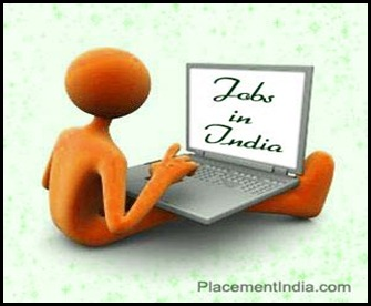 10 Popular Websites to Find Jobs in India