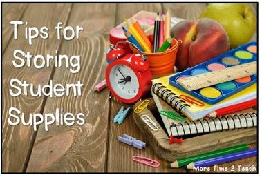 Student Supplies JPEG